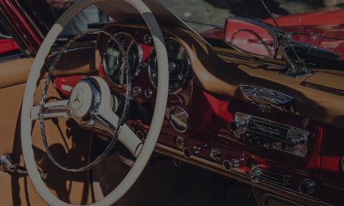 Mobile Auto Diagnostics image