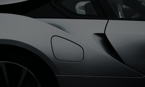 Changing your brake pads image