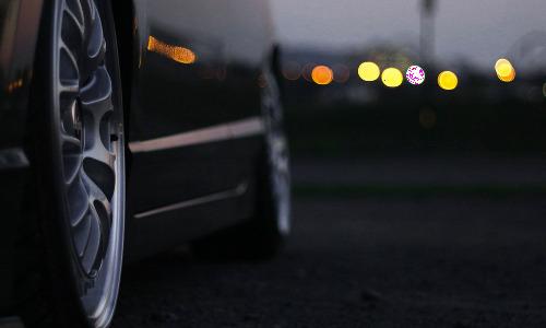 San Antonio S Best Mobile Auto Repair Since 1999 San